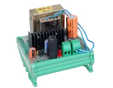 redundant power supply module dealers in Narhe