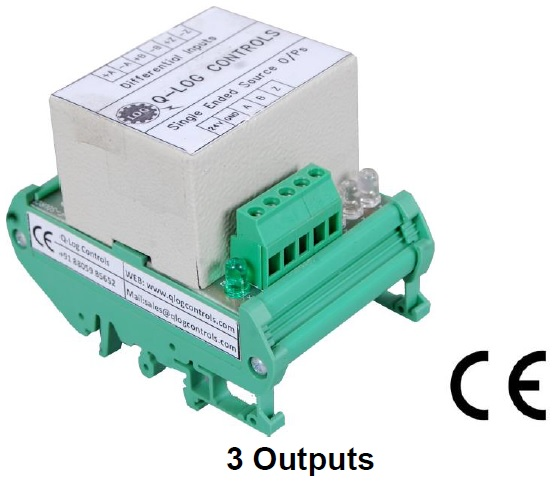 two stage voltage sensing relay distributors in pune