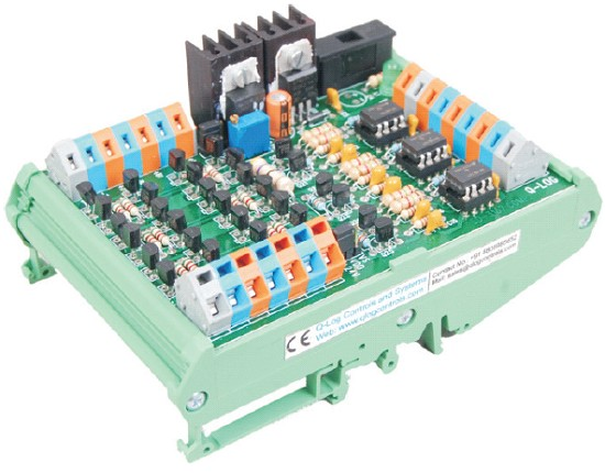 redundant power supply module distributors in Narhe