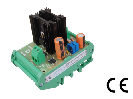 DC-DC converter  dealers in Narhe