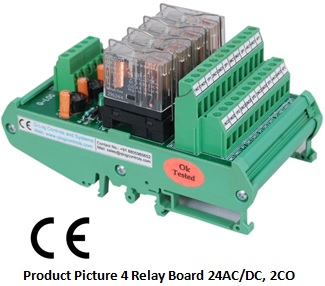 relay boards distributors in Narhe-Pune