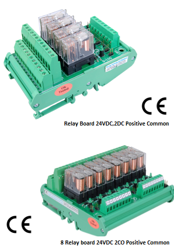 relay boards distributors in pune