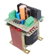 redundant power supply module distributors in pune